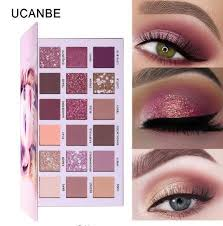 <b>Ucanbe</b> Eyeshadow Coupons, Promo Codes & Deals 2019   Get ...