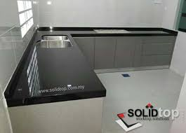 kitchen table top. Brilliant Top Best Quartz Top Kitchen Table New Solidtop Sdn Bhd Cabinet Marble  With With Kitchen Table Top A