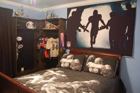 boys sports bedroom furniture. Football Bedroom Furniture Images About Ideas For The Kids Bedrooms On Pinterest Seahawks Seattle And 12th Boys Sports S