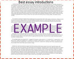 best essay introductions term paper academic writing service best essay introductions