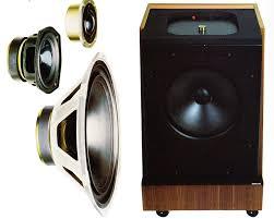 kef 105 speakers. kef_105_side kef_105_side_2 kef_105_drivers kef 105 speakers