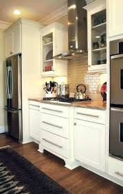 20 Beautiful Design For Replacement Kitchen Cabinet Doors Drawer