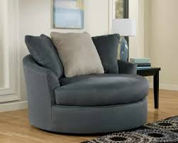 Comfortable Chairs For Living Room - Home Design Ideas