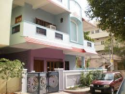 Small Picture Best Exterior House Paint India exterior house color combinations