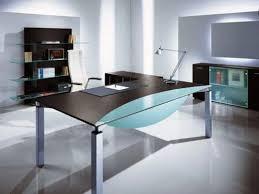 glass office table. Interesting Design Glass Office Table Table, Design, Furniture,