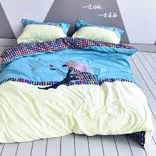 navy blue white aqua purple and pink ballerina erfly and neon rainbow polka dot print colorful full size bedding sets