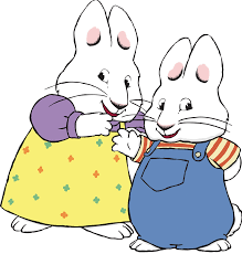 Small Picture Image ICC MaxRubypng Max Ruby Wiki FANDOM powered by Wikia