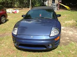 mitsubishi eclipse spyder questions hello anyone i have a 03  at Humming Noise Comming From Near Fuse Box 2006 Mitsubishi Eclipse
