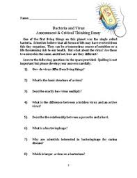 Essay About Critical Thinking What Is Critical Thinking Essay Example For Critical