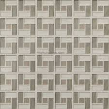 antiskid ceramic floor tile 1078