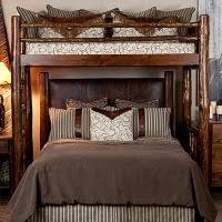 12 best Twin over Queen Bunk Bed images on Pinterest