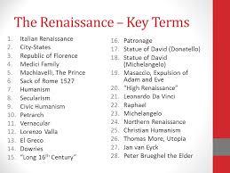 ap european history ap european history essay  ap european history 2010 ap european history essay renaissance edu essay