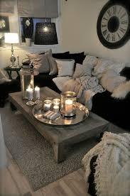 college living room decorating ideas. Contemporary Ideas Apartment Decor Pinterest College Living Room Decorating Ideas Best 25  To L