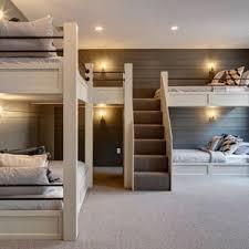 75 Most Popular Kids' Room Design Ideas for 2018 - Stylish Kids ...
