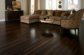 bamboo floors like red siegel are 2x as hard as oak making them