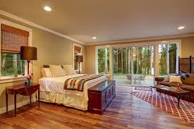 wooden flooring bedroom. Exellent Flooring Shutterstock_289655585 To Wooden Flooring Bedroom A