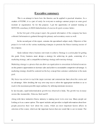 build resume out any experience culture of enterprise essay writing essay websites floristofjakarta com course hero athletic trainers occupational outlook handbook u s bureau slideshare of