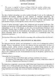 文章書籍 交通大學全球公民教育中心 global citizenship