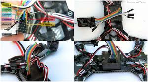 fpv quadcopter wiring diagram fpv image wiring diagram beginners guide on how to build a mini fpv 250 quadcopter using on fpv quadcopter wiring