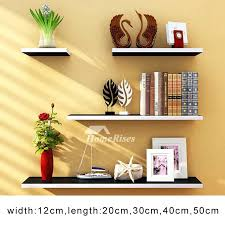 wooden wall shelf rustic wooden wall shelf unit