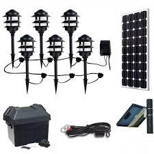 Aliexpresscom  Buy Solar Panel Lighting Kit Solar Home System Solar Powered Lighting Kits