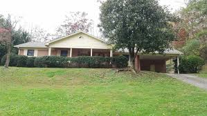 205 James Ave Nw, Cleveland, TN 37311