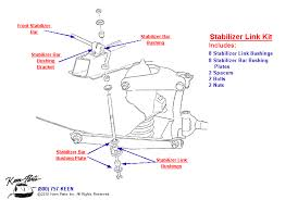 ford explorer engine parts diagram on ford images free download Ford Explorer Parts Diagram ford explorer engine parts diagram 8 2004 ford explorer engine parts diagram 2002 ford explorer coolant diagram 1999 ford explorer parts diagram