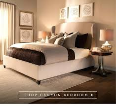 canyon furniture canyon bedroom collection canyon furniture company bunk beds