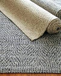 wool area rugs 10x14 interior architecture sophisticated wool area rugs at home solid brown hand tufted