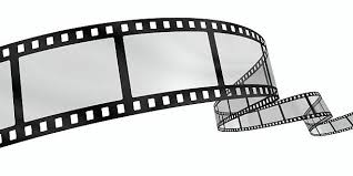 Image result for film