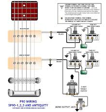 gibson guitar wiring mods diagrams p90 wiring for 50s les paul gibson hollowbody pickups the thank you
