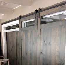 Barn doors and more Used Inside Build Custom Barn Doors And More Mashhadtop Build Custom Barn Doors And More Home Facebook