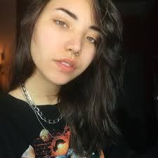 Alyson Rios (@OfficiallyAlyR)   Twitter