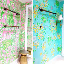 our new at mall in is almost ready to open lillyloves lilly pulitzer bathroom home