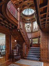 Westfield Symphony's Notable Homes tour to feature Queen Anne Victorian  mansion
