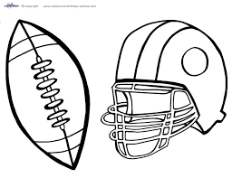Nfl Football Player Drawings Free Download Best Nfl Football
