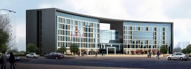 Hotel Design Concept Best Architects For Hotel Design In Nigeria Arcmax Architects