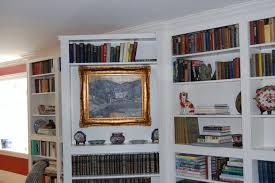 Affordable Bookshelves shelf bookcase decor fresh and original imanada furniture best 1182 by uwakikaiketsu.us