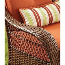 fabulous better homes and gardens replacement cushions cozy replacement cushions for garden swing seats