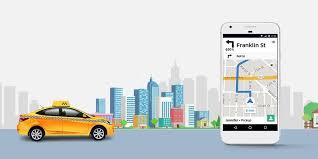 Aruba Taxi Fare Chart Taxifarefinder Estimate Your Taxi Cab Fare Cost Rates