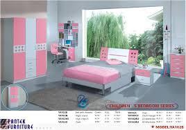 girls modern bedroom furniture. pa ya102b modern girl kid 39 s bedroom set fu girls furniture