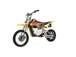 Best Electric Motorcycle For Kids Top 10 Buyers Guide