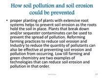 soil erosion essay professional masters paper sample pay soil erosion essay