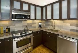 Latest Kitchen Tiles Design Innovative Image Of Latest Kitchen Tile Backsplash Design Ideas