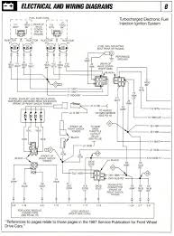 dodge ram wiring diagram image wiring dodge omni wiring diagram dodge discover your wiring diagram on 1986 dodge ram wiring diagram