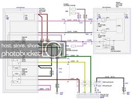 2010 escape power distrabution wiring wiring diagram option 2010 escape power distrabution wiring wiring diagram perf ce 2010 escape power distrabution wiring