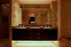 desert 8 helius lighting group tags. Contemporary Desert Contemporary Bathroom Helius Lighting And Desert 8 Group Tags C