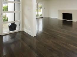 dark oak hardwood floors. Pretty Design How To Stain Hardwood Floors Dark Great Solid Elegant Oak Flooring Colors 17 Best A