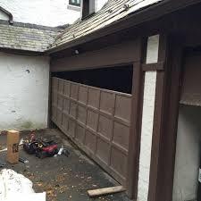 garage door repair manhattan beachGarage Doors  Garage Door Repair Manhattan Beach Los Angeles