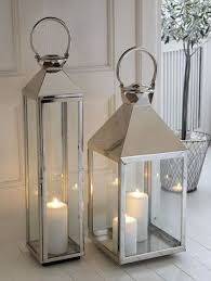 best 25 lanterns ideas